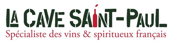 La Cave Saint Paul Paris Spécialiste des vins & spiritueux français Paris 4ème